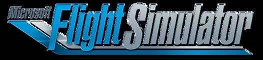 msfs_logo.png