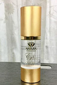 Healthy Aging Day Serum