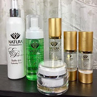 E-Perfection Anti-Aging Set