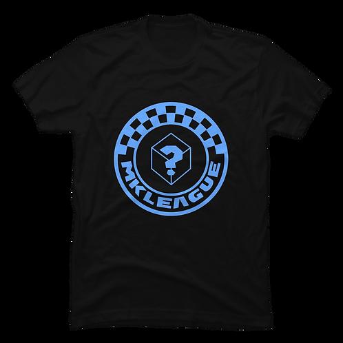 Item Box Cup Shirt