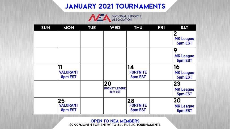 Jan 2021 Tournaments.png