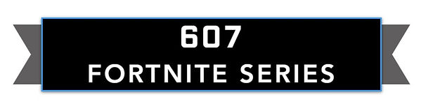 607%20Fortnite%20Series%20graphic_edited