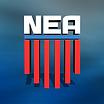 NEA Profile Pic.png