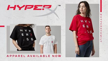 HyperX-Apparel.png