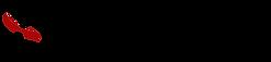 artsroc-logo.png