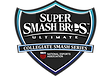 NEA Collegiate Smash League.png