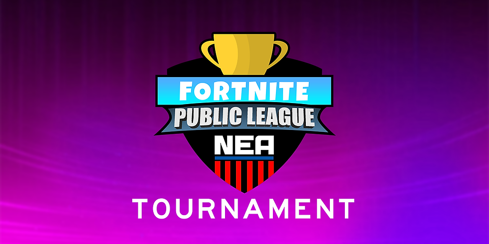 [FPL] Solos Tournament Week #4