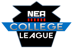 NCL Logo New.png