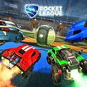 rocket-league_edited.jpg