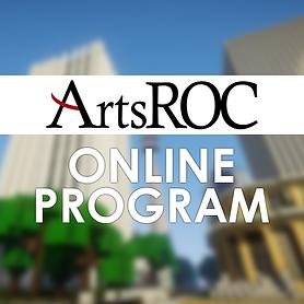 Online Program.png