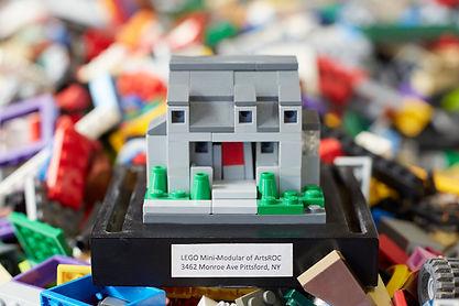 lego mini-modular.jpg