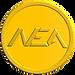 NEA Gold.png