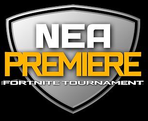 NEA Premiere.png