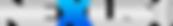 Nexus Logo Light.png