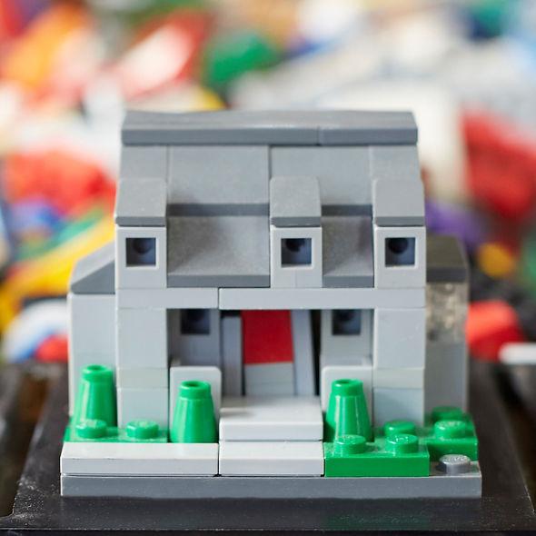 lego mini-modular cropped.jpg