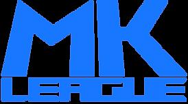 MK League Blue.png