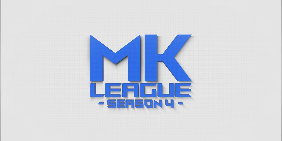 MK League S4W5