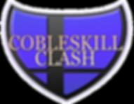 Cobleskill Clash.png