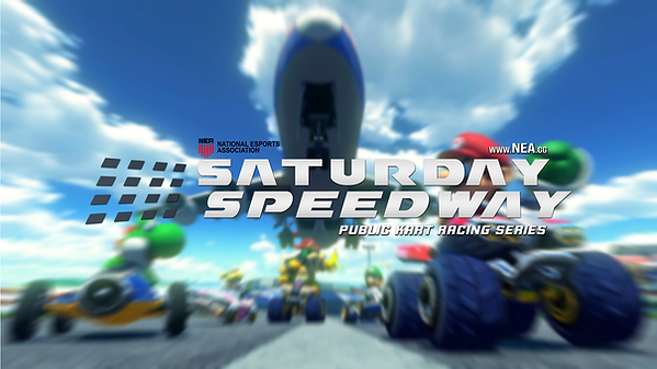 Saturday Speedway New Wallpaper.png