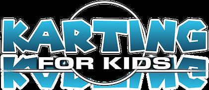 Karting for Kids Logo.png