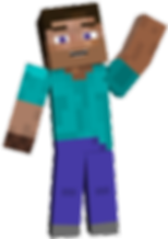 steve-png-81.png