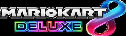 Mario_Kart_8_Deluxe_logo.png