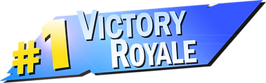 Victory Royale.png