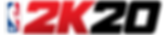 2K20-Logo-768x162.png