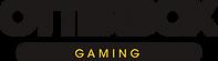 OB-Gaming-v1-Black (5).png