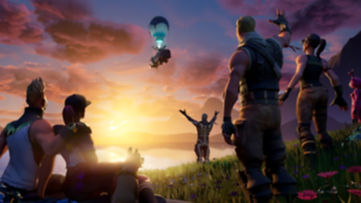 fortnite-chapter-2-j6_edited.jpg