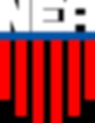 NEA Logo White.png