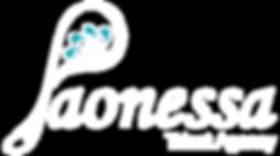 paonessatalent-logo.png