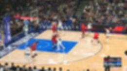 NBA2K20_15.jpg