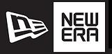 New_Era_logo.png