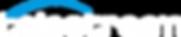 Logo-Telestream-Inverse.png