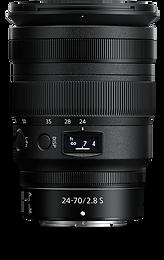 lens-z-24-70mm-2-8.png