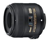 353_2200_40mm_front.png