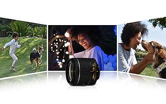 nikon-digital-slr-d3500-feature-lens.jpg
