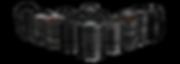 lens-cluster-xl.png