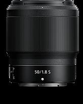 lens-z-50mm.png