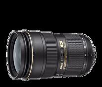 353_2164_AF-S-NIKKOR-24-70mm-f-2.8-ED_fr
