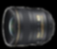 353_2184_AF-S-NIKKOR-24mm-f1.4G_ED.png