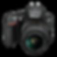 D3500_fronttop_AFP_18_55_VR.png