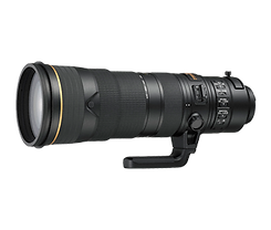 353_20071-AF-S-NIKKOR-180-400mm-f4E-TC1.