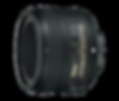 353_2199_AF-S-NIKKOR-50mm-f18G_front.png