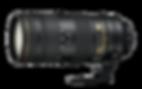 353_20063-AF-S-NIKKOR-70-200mm-FL-ED-VR.