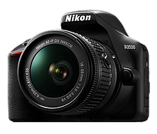 Nikon-D3500.png