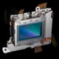 panel-vr-sm.jpg