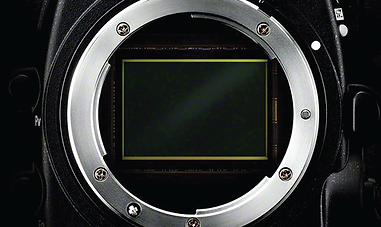 Nikon-Flange.png