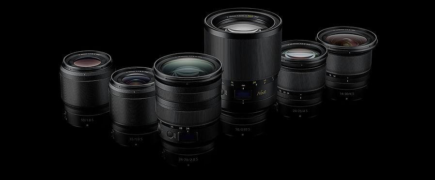 lenses-v2-xl.jpg